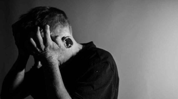 6 Tanda Bahwa Tubuh Mengalami Ketidakseimbangan Hormon