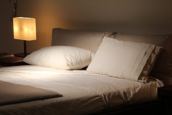 Tips Mengatasi Insomnia Untuk Remaja