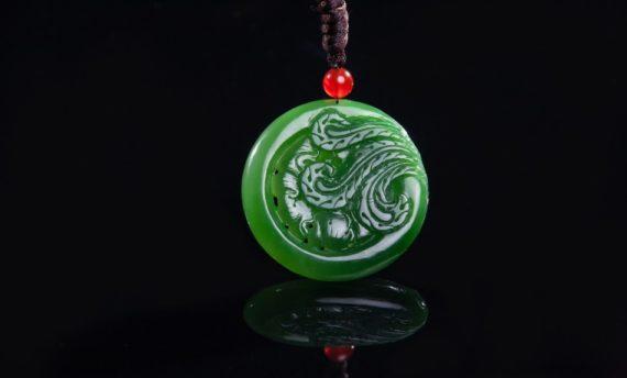 Jadeite, Batu Termahal di Dunia