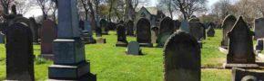 Arti Mimpi Melihat Kuburan Menurut Psikolog Dan Primbon