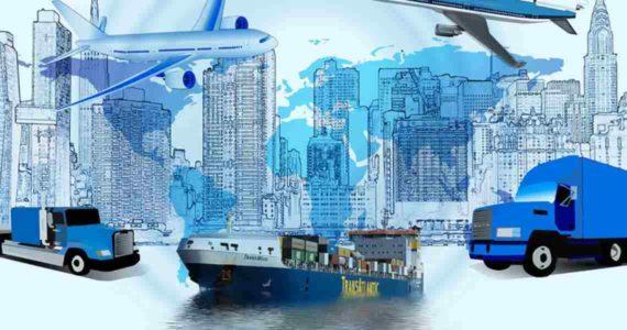Lowongan Kerja Supply Chain