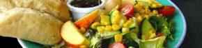 6 Makanan Yang Dapat Mengurangi Nafsu Makan Dan Berat Badan