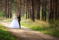 Arti Mimpi Menikah