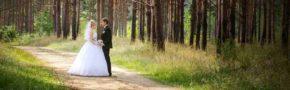 5 Arti Mimpi Menikah Menurut Primbon dan Psikolog
