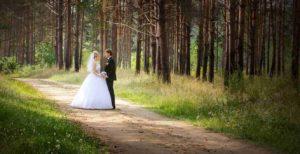 10 Arti Mimpi Menikah Menurut Psikolog & Primbon