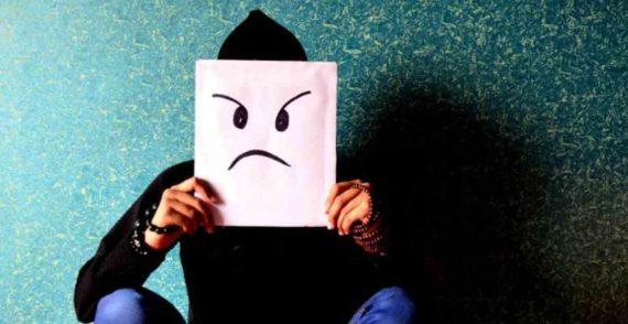 Tips Meredakan Emosi, Aries dan Leo Wajib Tahu