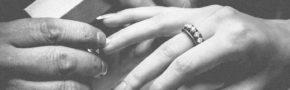 Arti Mimpi Cincin Tunangan Menurut Primbon Dan Psikolog