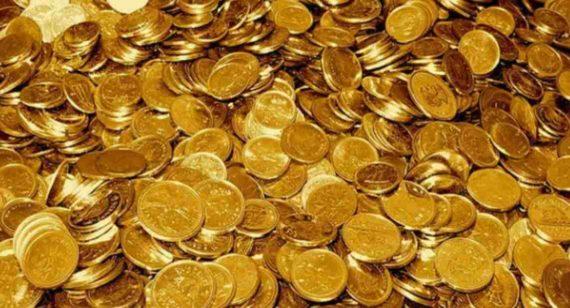 Arti Mimpi Membeli Emas Menurut Psikolog Dan Primbon