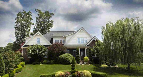 Arti Mimpi Membeli Rumah Menurut Psikolog dan Primbon