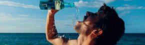 Arti Mimpi Minum Air Putih Menurut Psikolog dan Primbon