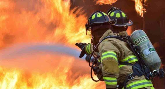 Tafsir Mimpi Rumah Kebakaran