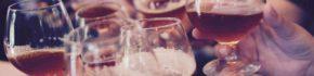 Bahaya Mengkonsumsi Minuman Ber-energi Bagi Jantung
