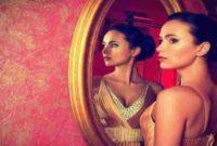 Mitos Tentang Cermin