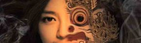 Leak, Kisah Manusia Yang Menjelma Menjadi Hantu Menyeramkan
