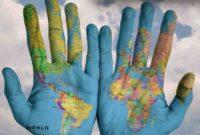 Daftar Negara Yang Cocok Berdasarkan Zodiak