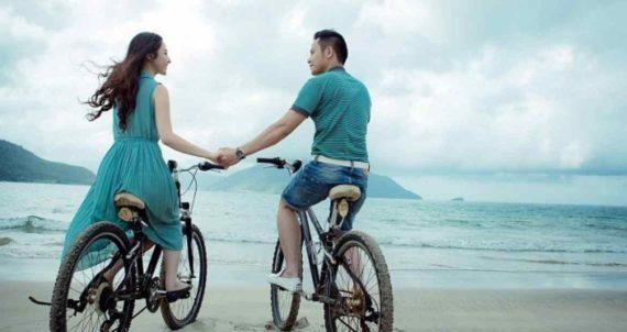 Apa Artinya Mimpi Menikah Dengan Pacar