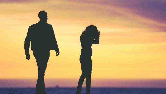 6 Pasangan Zodiak Yang Paling Tidak Cocok Untuk Pacaran