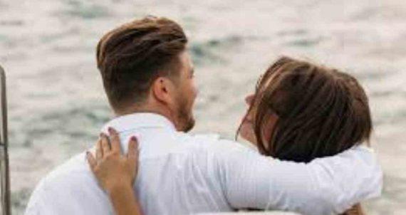 Berdasarkan Zodiak, Ini Alasan Anda Berhak Mendapatkan Pasangan Yang Baik