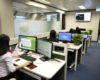 Tips Kesehatan Untuk Pekerja Kantoran