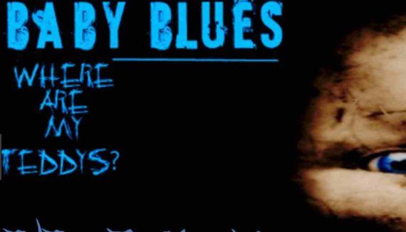 permainan baby blue