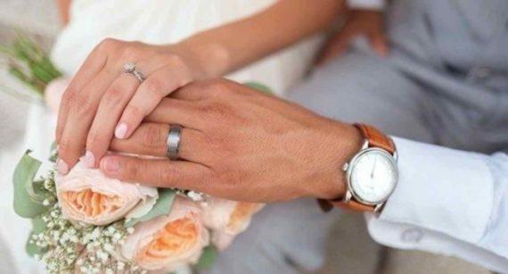 Apa Artinya Jika Kita Mimpi Menikah ?