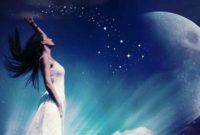 Manfaat Mempercayai Ramalan Zodiak