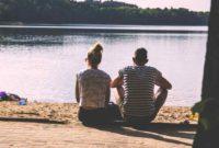 Analisa Kecocokan Pasangan Sagitarius Dan Virgo