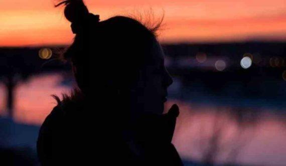 Arti Mimpi Suami Selingkuh Menurut Psikolog