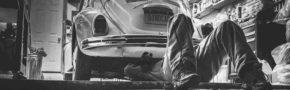 5 Spare Part Mobil Yang Harus Sering Diganti Meskipun Tidak Rusak