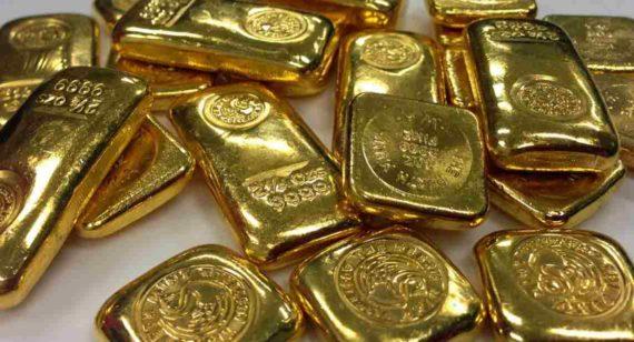 Tafsir Mimpi Membeli Emas