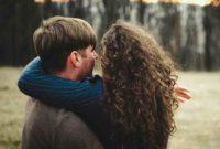 Tipe Pasangan Yang Cocok Berdasarkan Zodiak