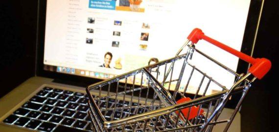 Cara Mendatangkan Jutaan Pengunjung Ke Toko Online