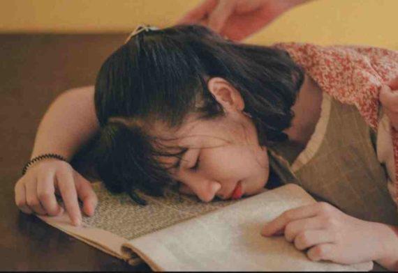 Waktu Tidur Yang Dibutuhkan Manusia Dari Bayi Hingga Dewasa