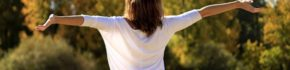Tips Untuk Pemilik Zodiak Berikut Ini Agar Hidup Lebih Bahagia