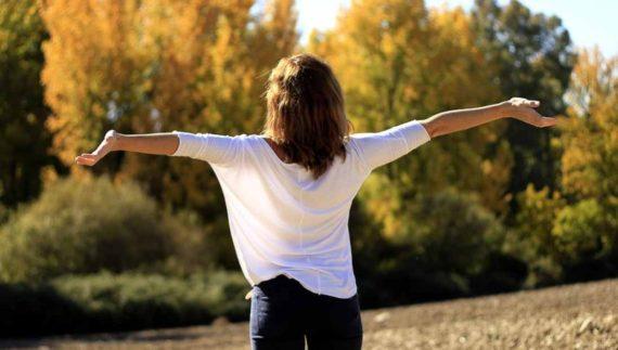 Tips Untuk Pemilik Zodik Berikut Agar Hidup Lebih Bahagia